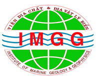 Institute of Marine Geology and Geophysics