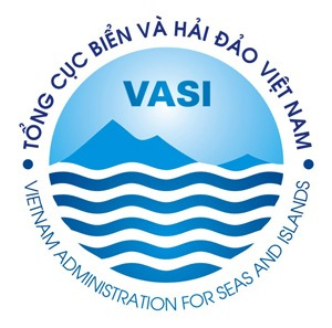 Viet Nam Administration of Seas and Islands