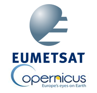 22 June -10 July 2020: The EUMETSAT/CMEMS/IOC/IODE/OTGA Train the Trainers Course: tools & techniques for teaching about Sentinel-3 marine data