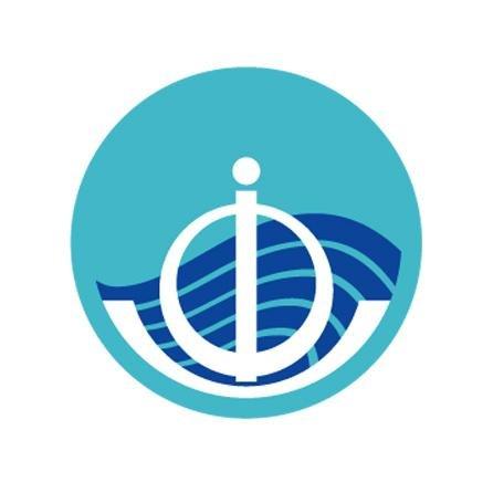 27-28/08/2020: Nhóm làm việc Khu vực Thái Bình Dương về Hệ thống cảnh báo và giảm thiểu ảnh hưởng của sóng thần ở khu vực Biển Đông tổ chức phiên họp trực tuyến