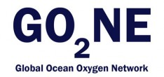 20-22 November 2019: First Workshop of the WESTPAC Ocean Oxygen Network (O2NE), Manila, the Philippines