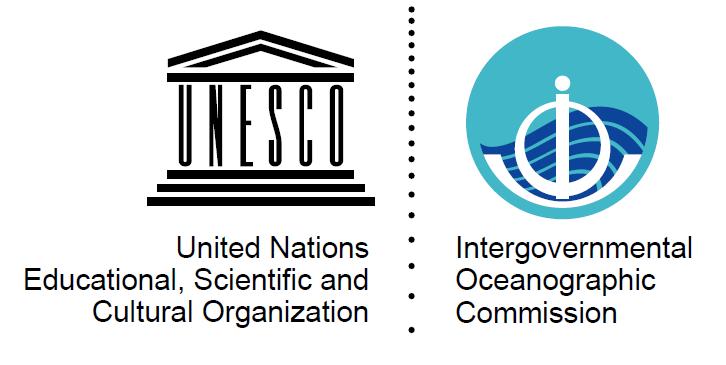 Kỷ niệm 60 năm thành lập Ủy ban IOC/UNESCO (1960 - 2020)