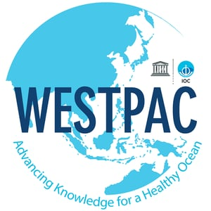 "27 June 2019: A Side event of IOC/WESTPAC at the 30th Session of the IOC Assembly in Paris, France - The initiative of ""Development of a Regional Network of Regional Training and Research Centers on marine science in the Western Pacific and adjacent regions"""